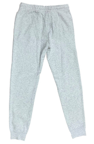 Women's Nike Canada Track & Field Fleece Joggers