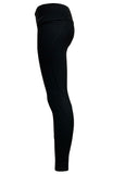 Women's Nike Canada Power Wrap Tight