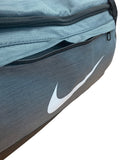Nike Canada Track & Field Brasilia Training Duffel Bag
