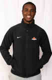 Men's Athletics Canada Nike Sphere Hybrid Jacket