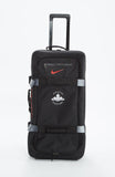 Nike ACTF Training and Travel FIFTYONE49 Large Roller