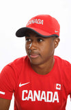 Nike Team Canada Featherlight Cap