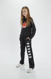 Youth Nike ACTF Fleece Pant