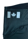 Women's Nike Team Canada Speed Tight