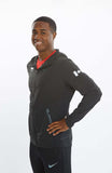 Men's Nike Athletics Canada Swift Track Jacket