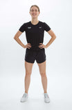 Women's Nike Athletics Canada Elevate Short