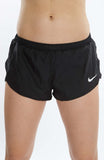 Women's Nike Race Day Elite Short