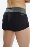 Women's Nike Flex Running Shorts
