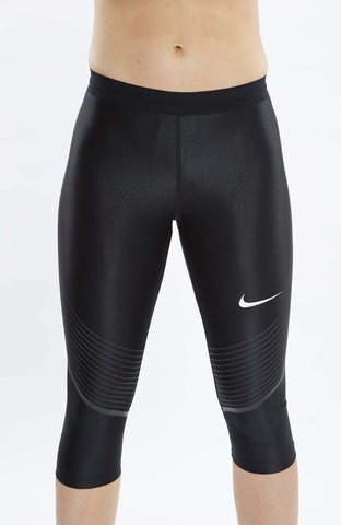 Women's Nike Power Speed Capris