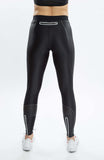 Women's Nike Power Speed Tight