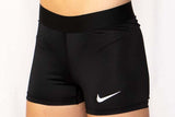 Women's Nike Race Day Boy Short