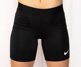 Women's Nike Race Day Half Tight