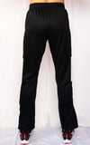 Women's Nike Rivalry Pant