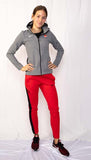 Women's Athletics Canada Nike Dry Showtime Hoodie