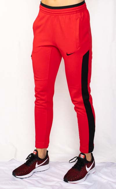 Women's Athletics Canada Nike Dry Showtime Pant