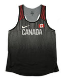 Women's Nike Vapor Team Canada Throw Cover