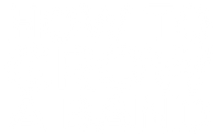 How To Grow A Band Store