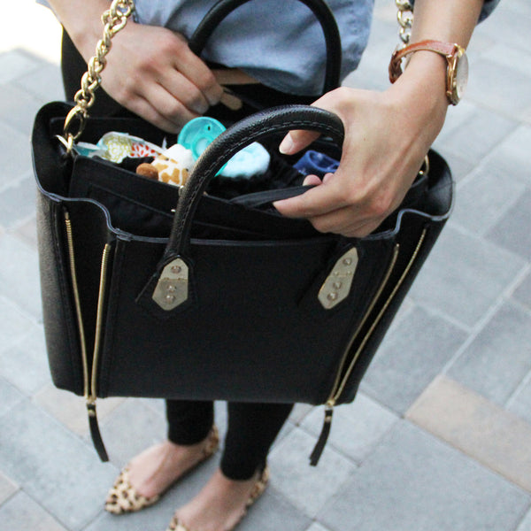 Our 5 Favorite Totes for Fall