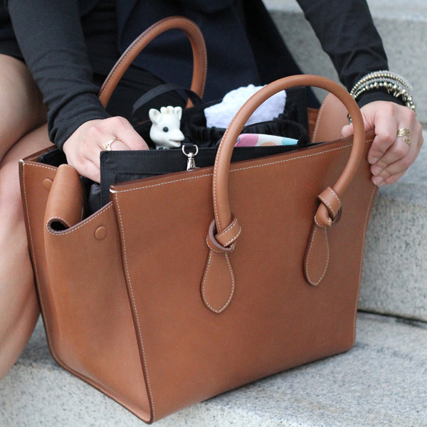Bag Borrow or Steal & ToteSavvy - Your Resource for the Perfect Designer Diaper Bag