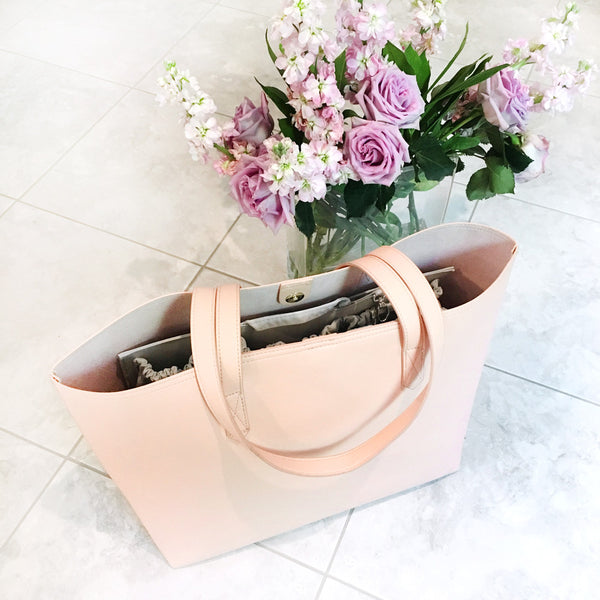 Affordable Handbags to Use With ToteSavvy