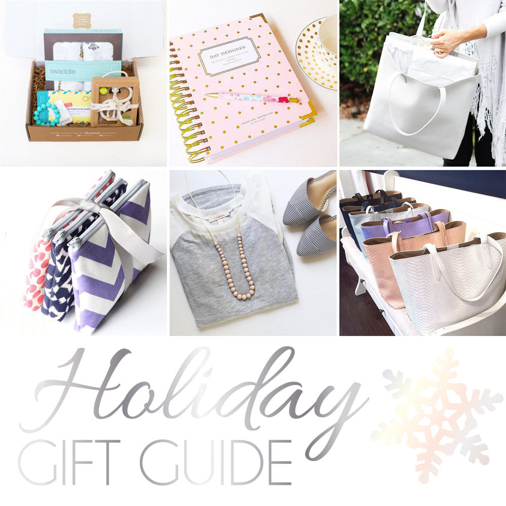 articles/gift_guide_15.jpg