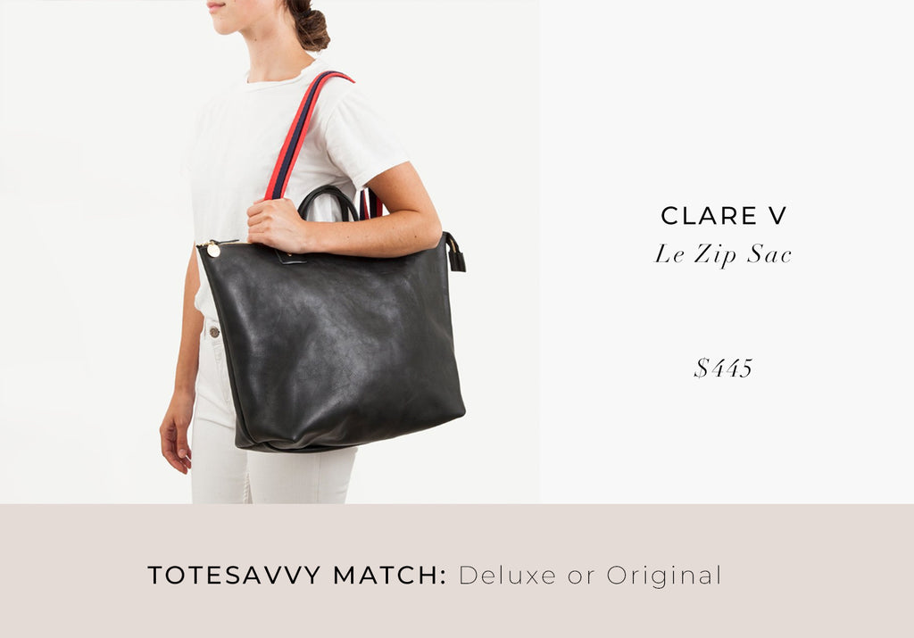 05037de78f10 8 Must-Have Totes for Your Holiday Wish List – ToteSavvy