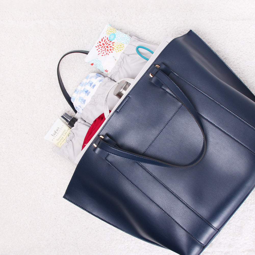 raven tote and totesavvy