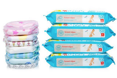 honest co diapers and wipes