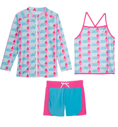 swim zip, bathing suits for toddlers, zip bathing suit
