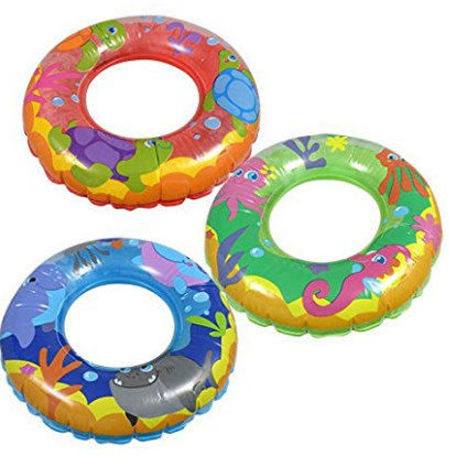 toddler innertube, innertube for kids