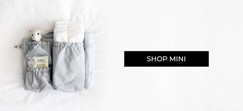 shop totesavvy mini