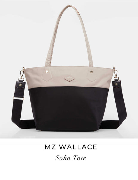 mz wallace bag