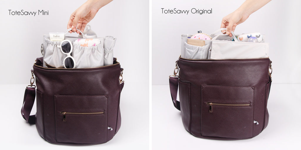 fawn design and totesavvy