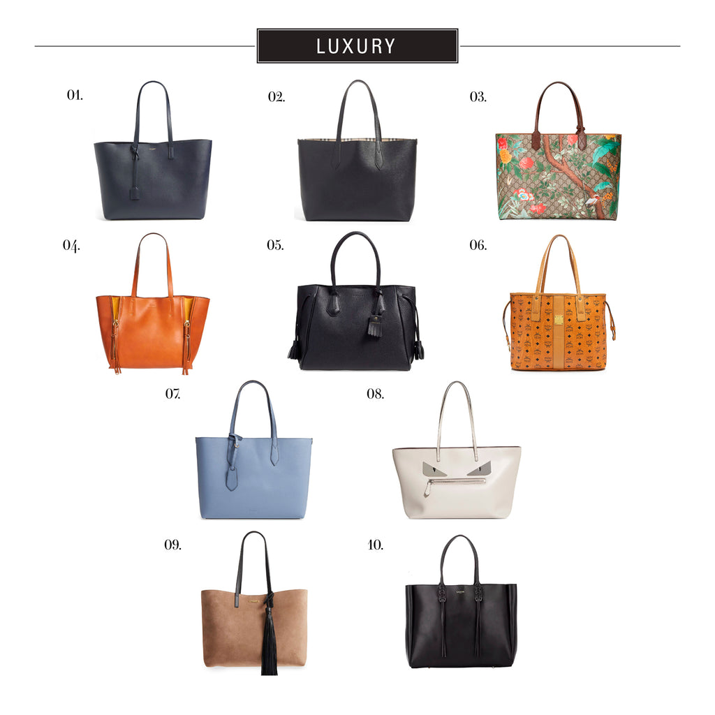 338bee6d8a2f 52 Handbags for your Holiday Wishlist – ToteSavvy