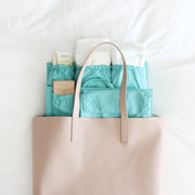 ToteSavvy® Original Sale