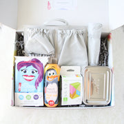 Toddler Gift Set