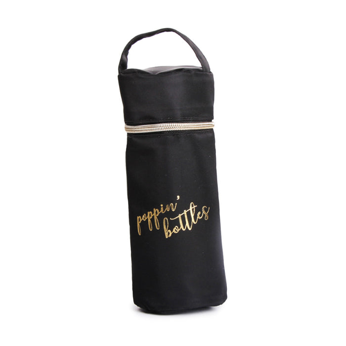 Bottle Bag