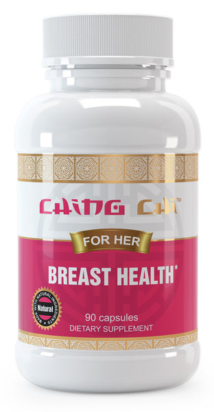 Fenugreek for Male Breast Enlargement - 5 Easy Steps (With
