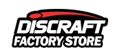 Discraft Factory Store