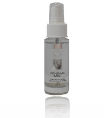 Facial Mist Spray