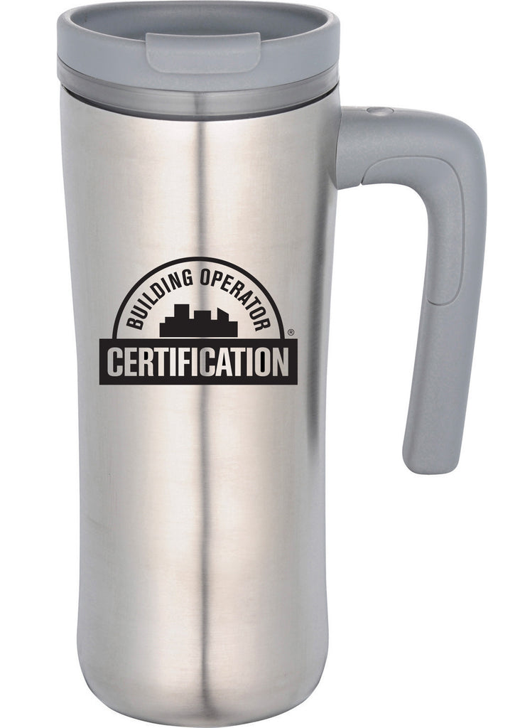 BOC Travel Mug