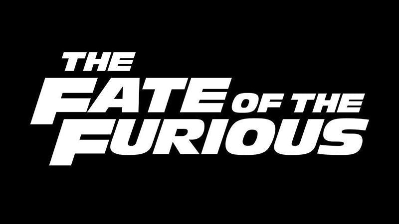 It's Monday! Here's the new trailer for 'Fate of the Furious