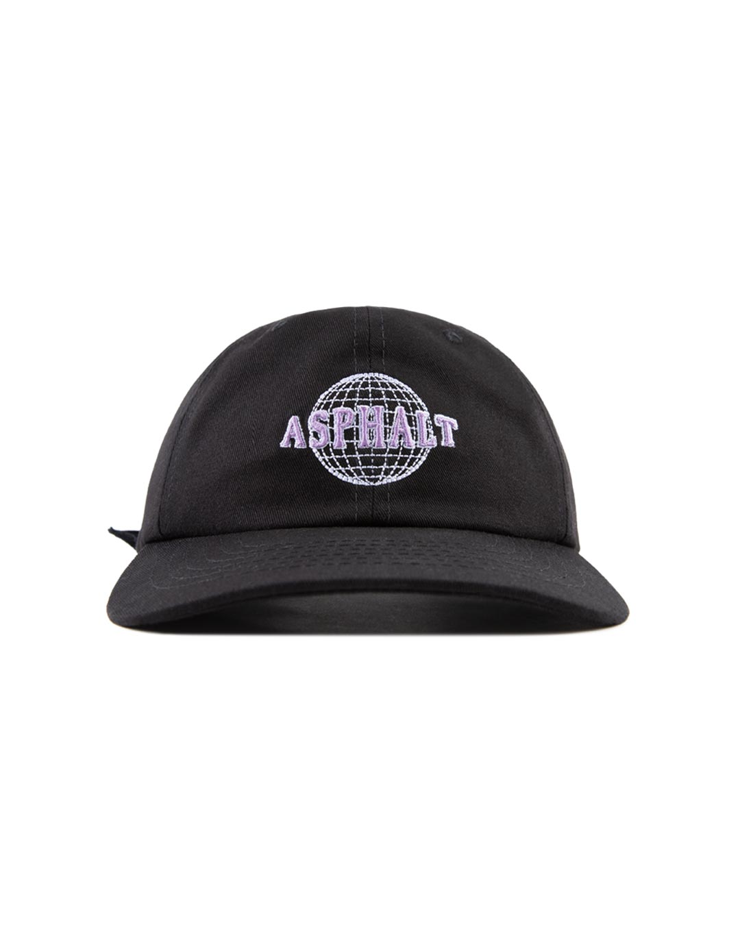 INTERNATIONAL TEAM SPORT CAP