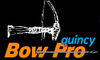 Quincy Bow Pro