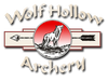Wolf Hollow Archery