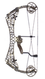 T24 Compound Bow