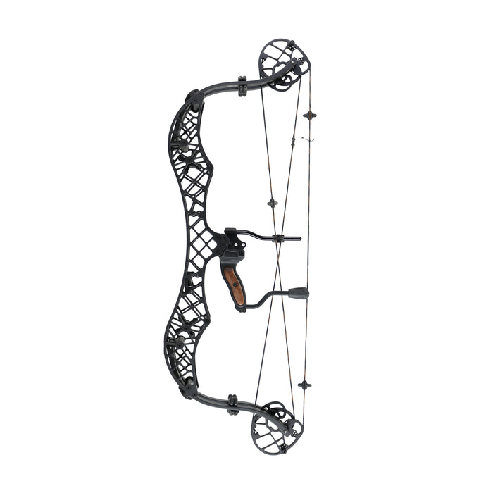 M30 Aluminum Compound Bow