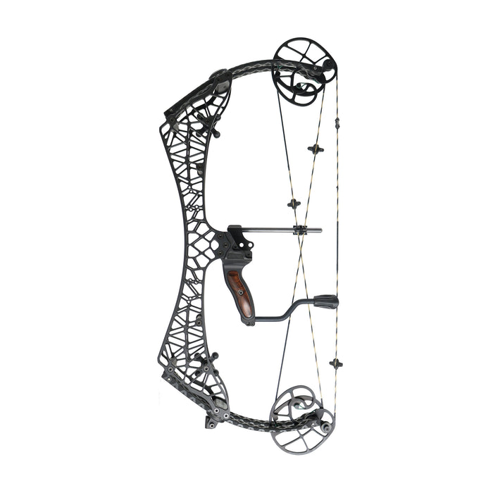 T18 Carbon Fiber Compound Bow