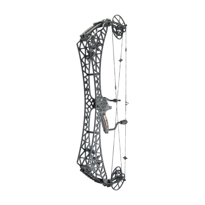 T30 Carbon Fiber Compound Bow