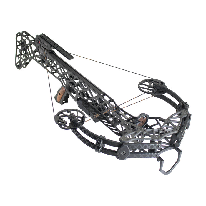 X16 Carbon Fiber Crossbow